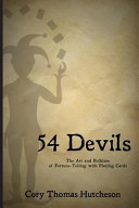 Fifty Four Devils