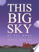 This Big Sky Pdf/ePub eBook