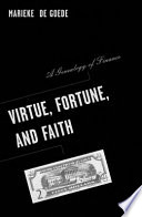 Virtue  Fortune  And Faith