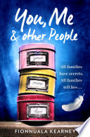 You  Me and Other People Book PDF