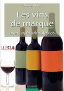 download ebook les vins de marque pdf epub