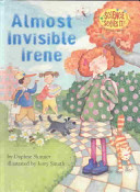 download ebook almost invisible irene pdf epub