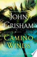Camino Winds Book PDF