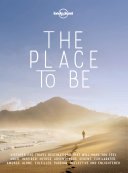 download ebook the place to be pdf epub