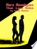 More Monologues That Land Roles