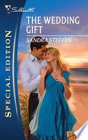 The Wedding Gift Pdf/ePub eBook