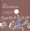 The Blue Jackal Book PDF