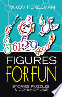 Figures for Fun