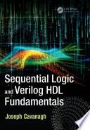 Sequential Logic and Verilog HDL Fundamentals