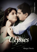 Ulysses The Greatest And Most Difficult Novels Of