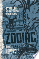 The Zodiac Legacy  The Dragon s Return