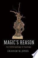 Magic s Reason