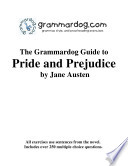 Grammardog Guide to Pride and Prejudice