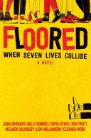download ebook floored pdf epub