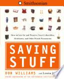 saving-stuff