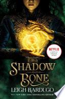 Shadow And Bone book