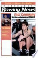 Mar 5, 2000
