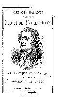 Alexander Hamilton s Famous Report on Manufactures