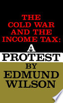 Cold War and The Income Tax