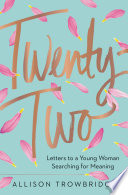 Twenty Two