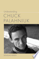 Understanding Chuck Palahniuk