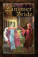 The Lanimer Bride : thin air? young mistress audrey madur...