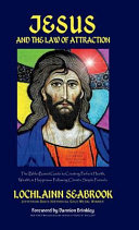 Jesus and the Law of Attraction