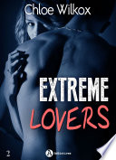 Extreme Lovers (saison 2) – 2