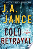 Cold Betrayal A Pregnant Former Cult Member And