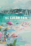 The Color Teil Book PDF
