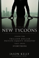 download ebook the new tycoons pdf epub
