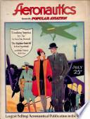 Jul 1929