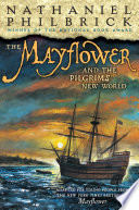 The Mayflower and the Pilgrims  New World