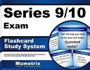 Series 9 10 Exam Flashcard Study System