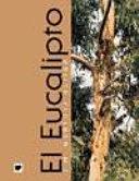 El Eucalipto