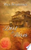 Dust and Roses Book PDF