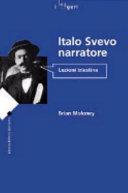 Italo Svevo narratore