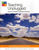 Teaching Unplugged