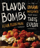 Flavor Bombs 800 Degrees Pizza Shows How To Detonate Flavor