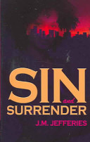 Sin and Surrender Book PDF