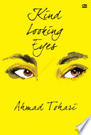 Kind Looking Eyes (Versi Bahasa Inggris)