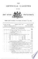 Apr 1, 1914