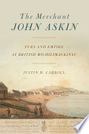 The Merchant John Askin