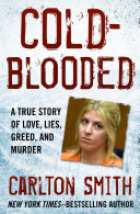 download ebook cold-blooded pdf epub