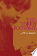 The Token Economy