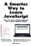 A Smarter Way to Learn JavaScript