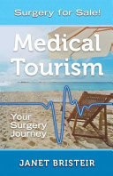 Medical Tourism Your Surgery Journey