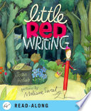 Little Red Writing Team Up In This Hilarious And