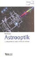 Astrooptik