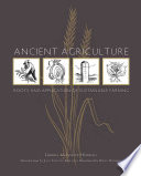 Ancient Agriculture